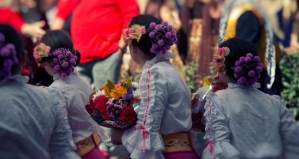 Concierto de Fiestas Patronales